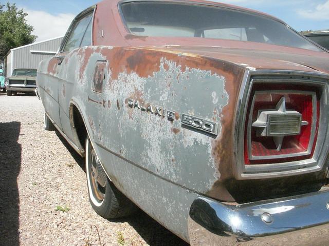 South dakota deals Craigslist car Parts for sale by owner under 1000