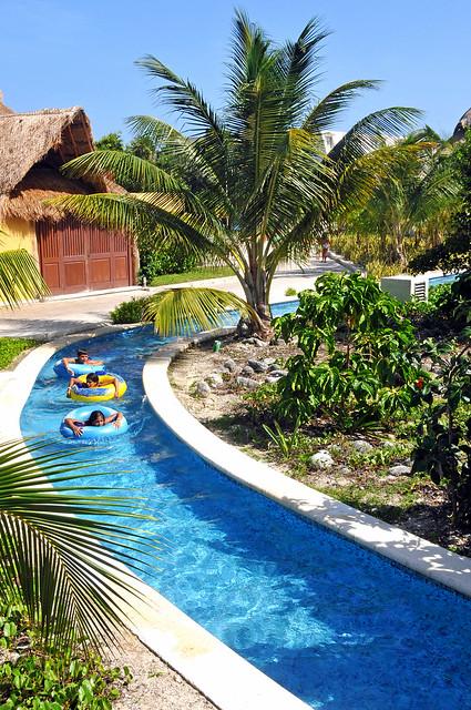 Hotel Sirenis Tropical Suites Casino Punta Cana