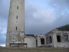 169 - Eastern Lighthouse