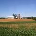 Small photo of Farm