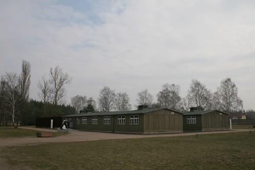 Sachsenhausen 160307  070