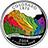the :::: Colorful Colorado :::: group icon