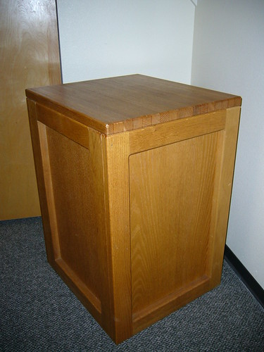 End Table (Sand Point)