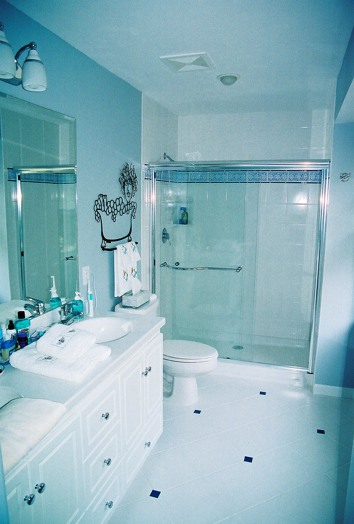 Bathroom Remodeling | Www.danielskitchenbath.com Bathroom Re ...