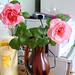Roses etc