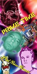 prime_time by Kupferfeld