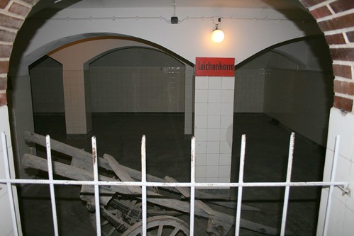 Sachsenhausen 160307  074