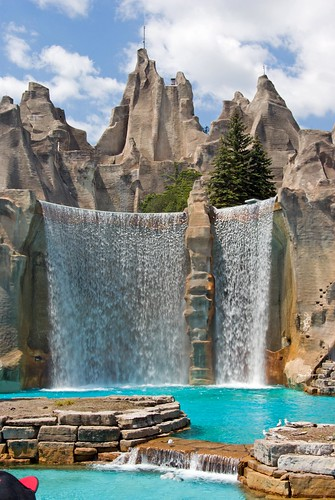 1000 Images About Beautiful Places On Pinterest Niagara Falls Memphis Tennessee And Memphis