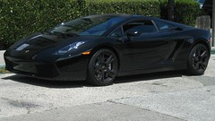 automobile, automotive exterior, lamborghini, wheel, vehicle, performance car, automotive design, lamborghini, rim, lamborghini gallardo, bumper, land vehicle, luxury vehicle, sports car,