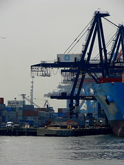 The Jones Act: What Injured Maritime Workers Need to Know