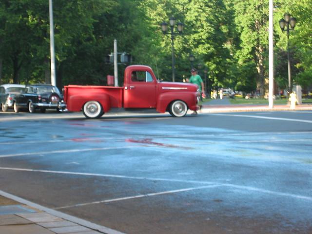 Facebook Bedford Indiana Car For Sale
