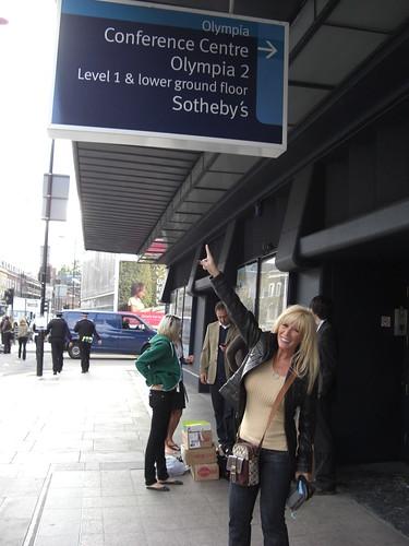 AS London 2007 011