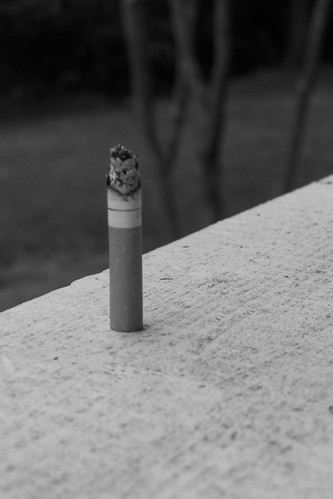 Common quitting cigarette smoking Side Effects