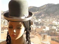 clothing, hat, cap, headgear,