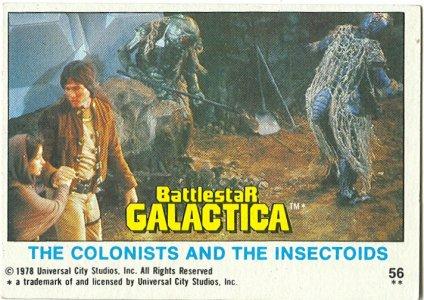galactica_cards056a