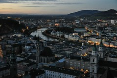 Salzburg 12.-14.11.2010