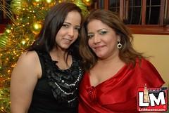 Muchas Felicidades a Livia Caaba De Agencia de viajes Livia  quien estaba de cumpleaños en el día de Ayer.