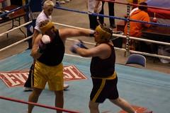 Sunshine State Games 2007, Polk County, Fl