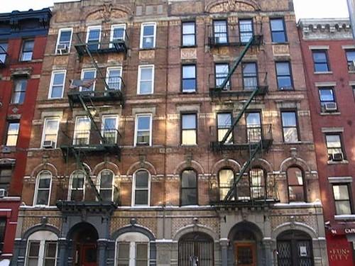 NEW YORK NEW YORK  1330665008_94fa8e8495