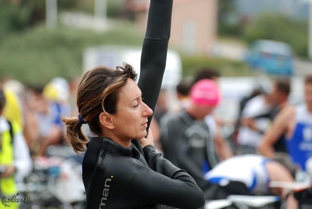 Triathlon de Toulon 2010 (15)