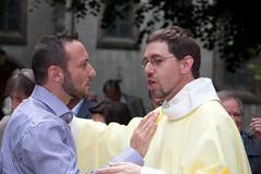 20100613_ordination_vincent_sylvain-222