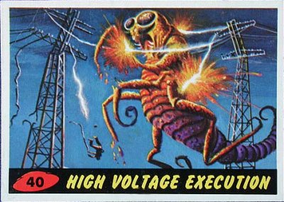 marsattacks_card40a