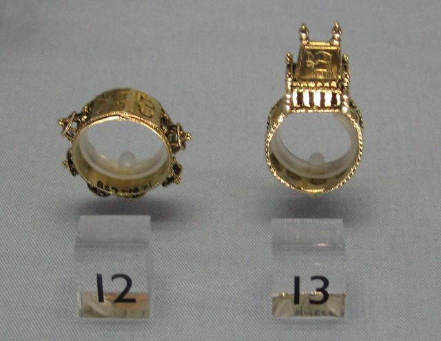 Wedding Rings Pictures jewish wedding ring traditions