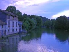 Pont d'Aube 2