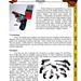 Text Unit 6 - Firearms