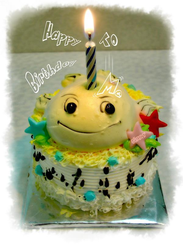 SamIdeas Celebrates 3rd Birthday Sam Ideas