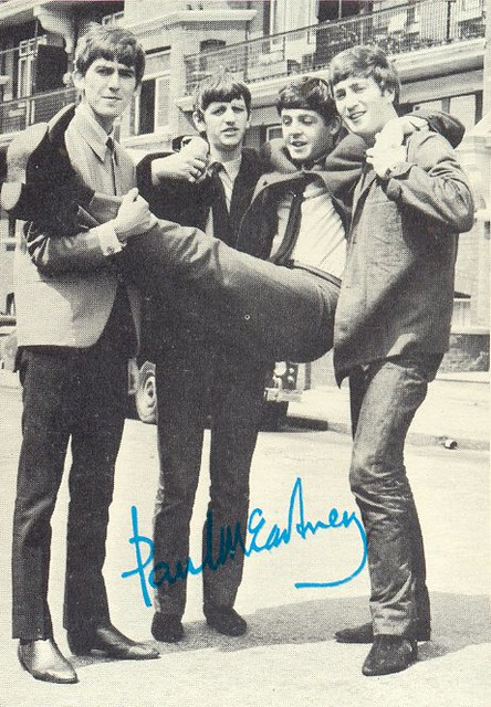 beatlescards_040
