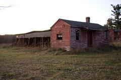 232 Silver Lake Rd. - Farm outbuilding