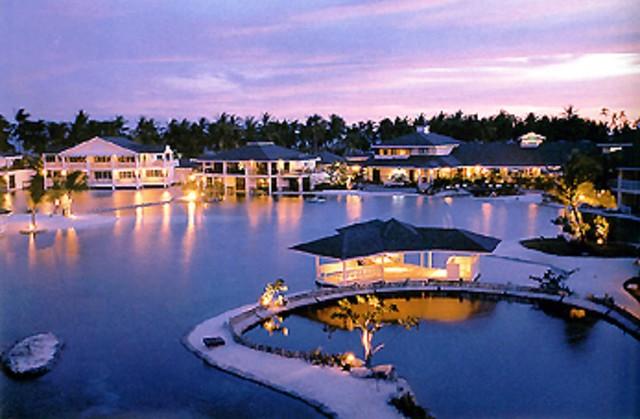 Plantation Bay Resort Room Rates
