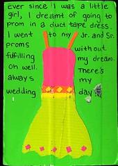 postsecret.blogspot.com -  ductjpg