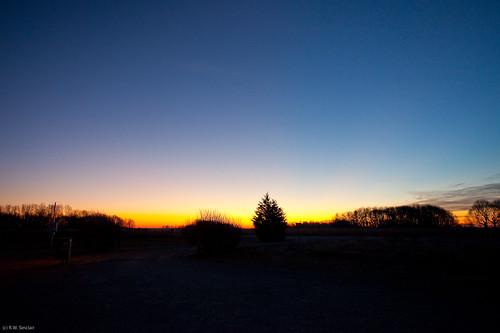 usa sunrise canon landscape wildlife national bombay delaware hook smyrna refuge 5dmarkii 5dmkii 5dmk2 5dmark2
