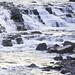 Falls McDonald Creek