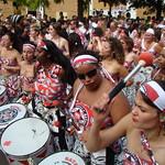 Notting Hill Carnival 2007 - 21