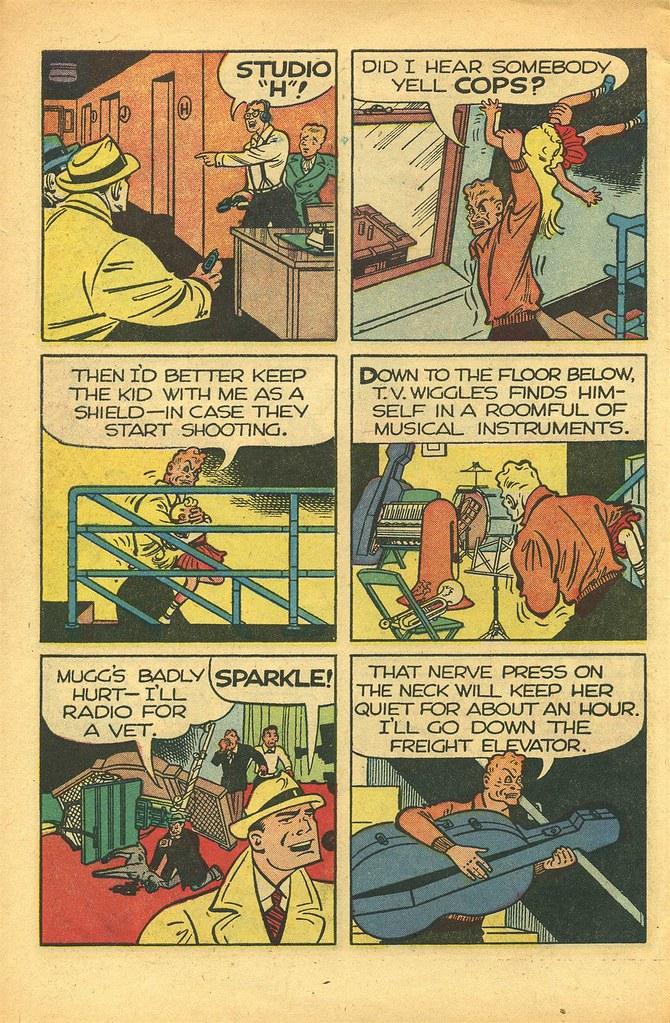 comicslibrary2_30