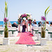 wedding at the beach_1763