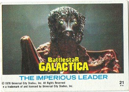 galactica_cards021a
