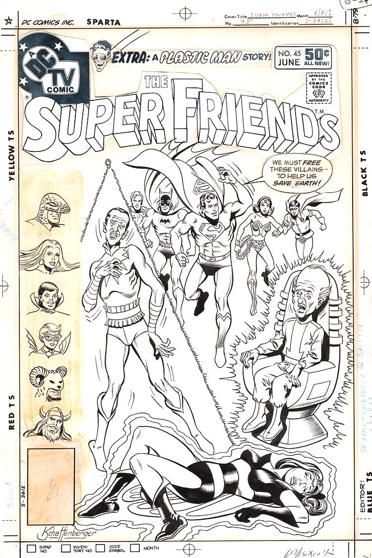 superfriends45_cov_schaffenberger