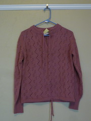 art, pattern, textile, wool, clothing, violet, sleeve, maroon, outerwear, cardigan, sweater,