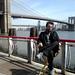 New York - Entrevista Nacho by Dr.Phibes