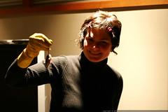 rachel the human(e) mousetrap    MG 8417