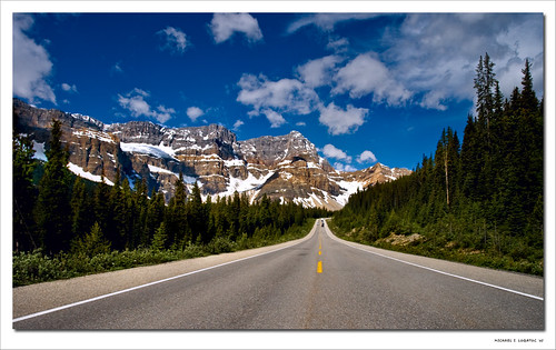 Highway 93