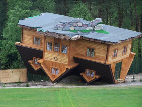 Casas Construidas Al Rev S
