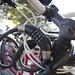Bike 2 DSC_0601