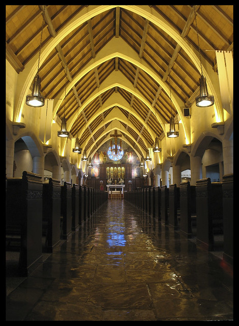 St. Margaret Mary Catholic Church | Omaha, Nebraska | By ...