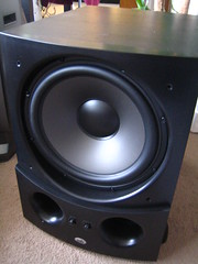 car subwoofer, studio monitor, loudspeaker, subwoofer, electronic device, computer speaker, multimedia, sound box,