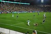 MLS All Star Game in Denver